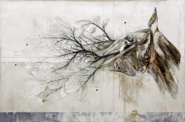 Les-Illustrations-anatomiques-de-Nunzio-Paci-20.jpg