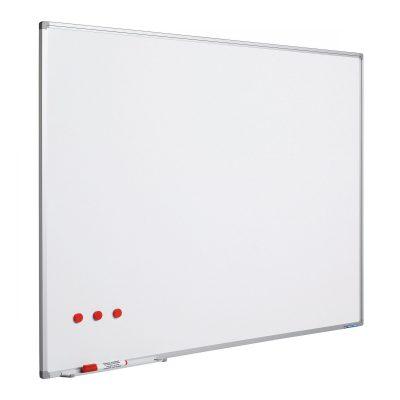 whiteboard-vierge