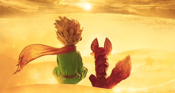 The-Little-Prince-2015